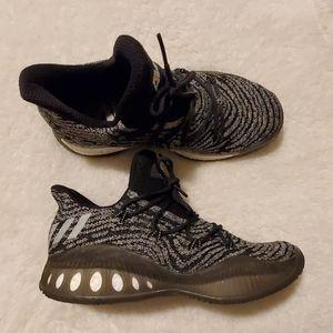 AW Adidas mens shoes